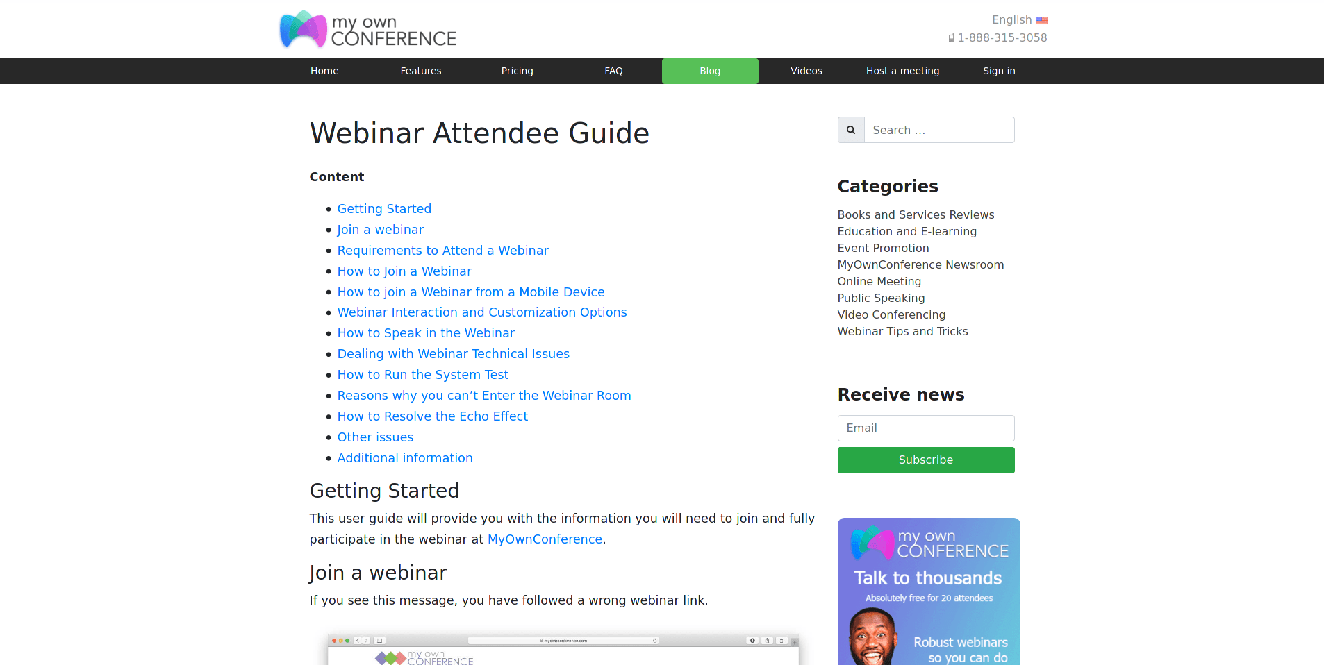 Screenshot_2021-03-08 Webinar Attendee Guide How to participate in a webinar .png