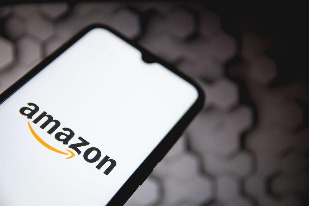 Пошаговое руководство организации продаж на Amazon