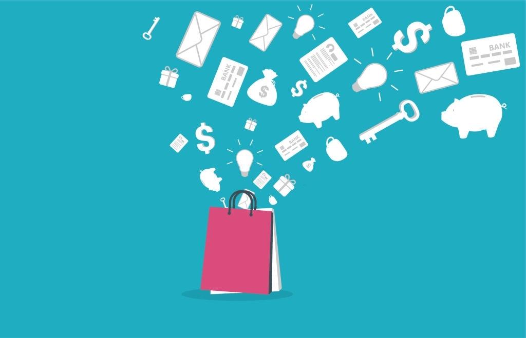 Постпродажная серия писем – эффективный инструмент для работы с клиентами.