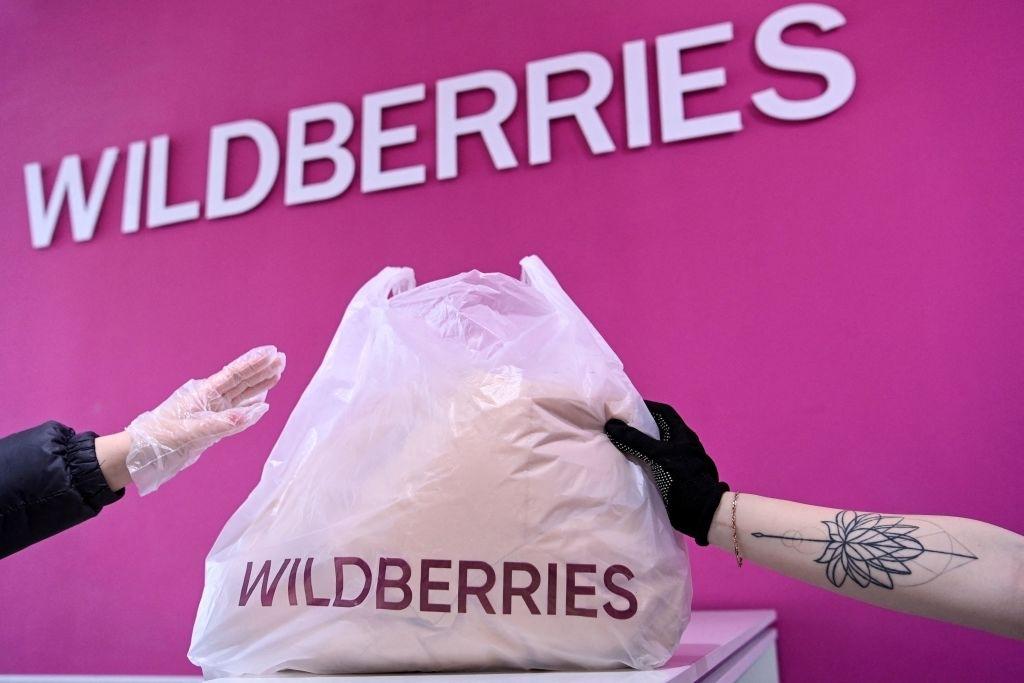 Доступные модели и условия работы с торговой платформой Wildberries