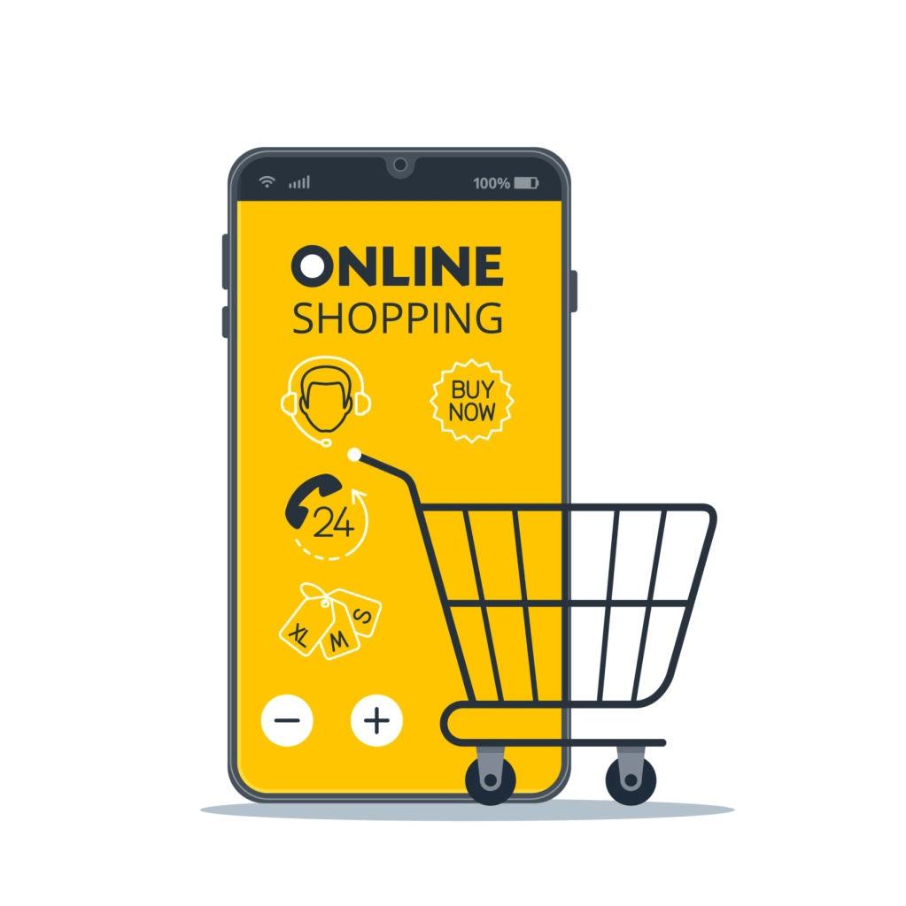 Что лучше для оформления интернет-магазина: ИП или статус самозанятого?