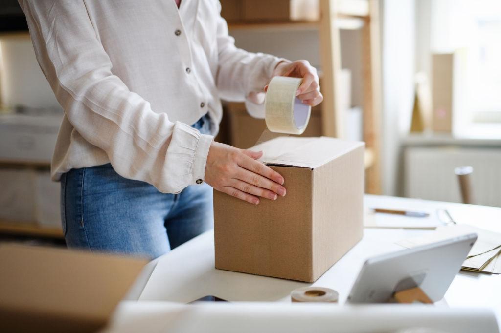 Открываем интернет-магазин: чек-лист с минимальными расходами