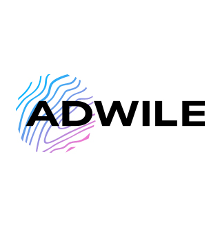 Аналоги: Adwile
