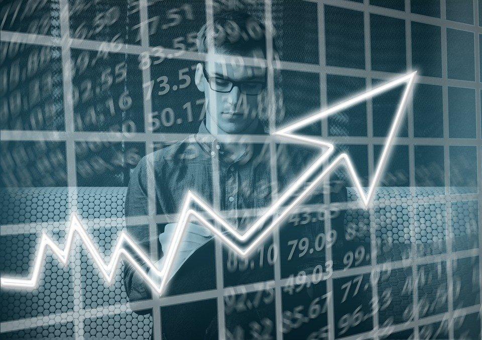 Как сохранить конверсию: какие ошибки предпринимателя влияют на продажи?