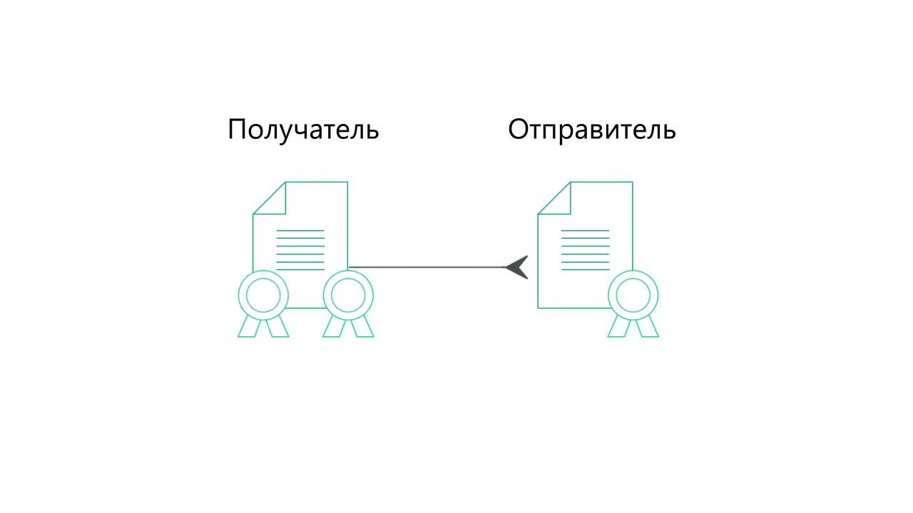 maxresdefault (2).jpg