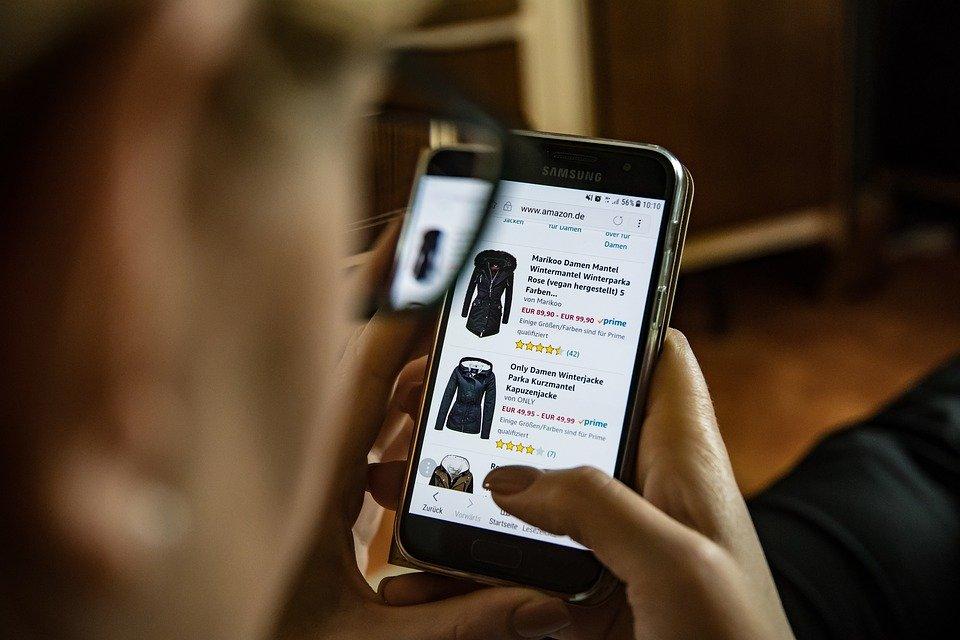 Каким способом увеличить посещаемость интернет-магазина?