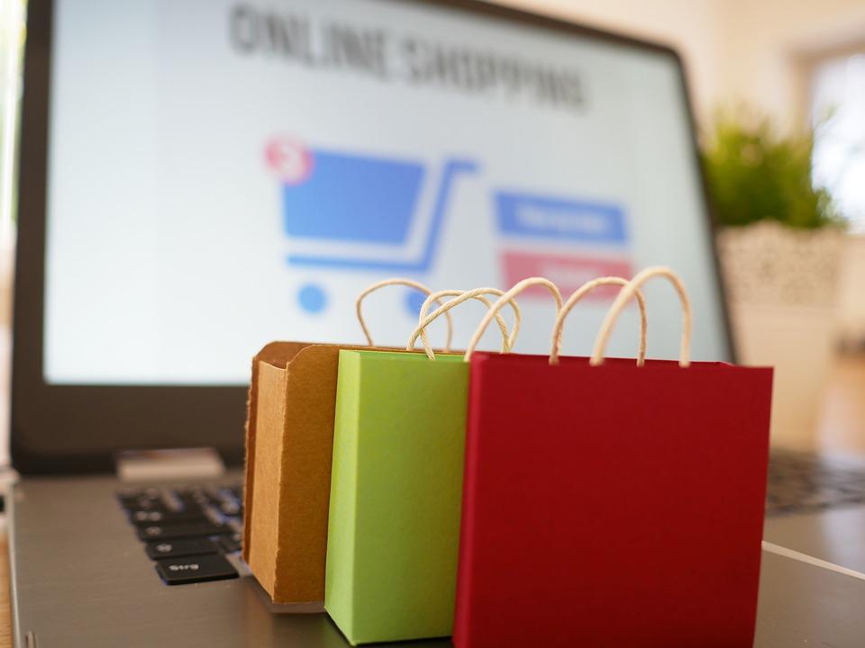 Что делать классическим интернет-магазинам в эпоху маркетплейсов?