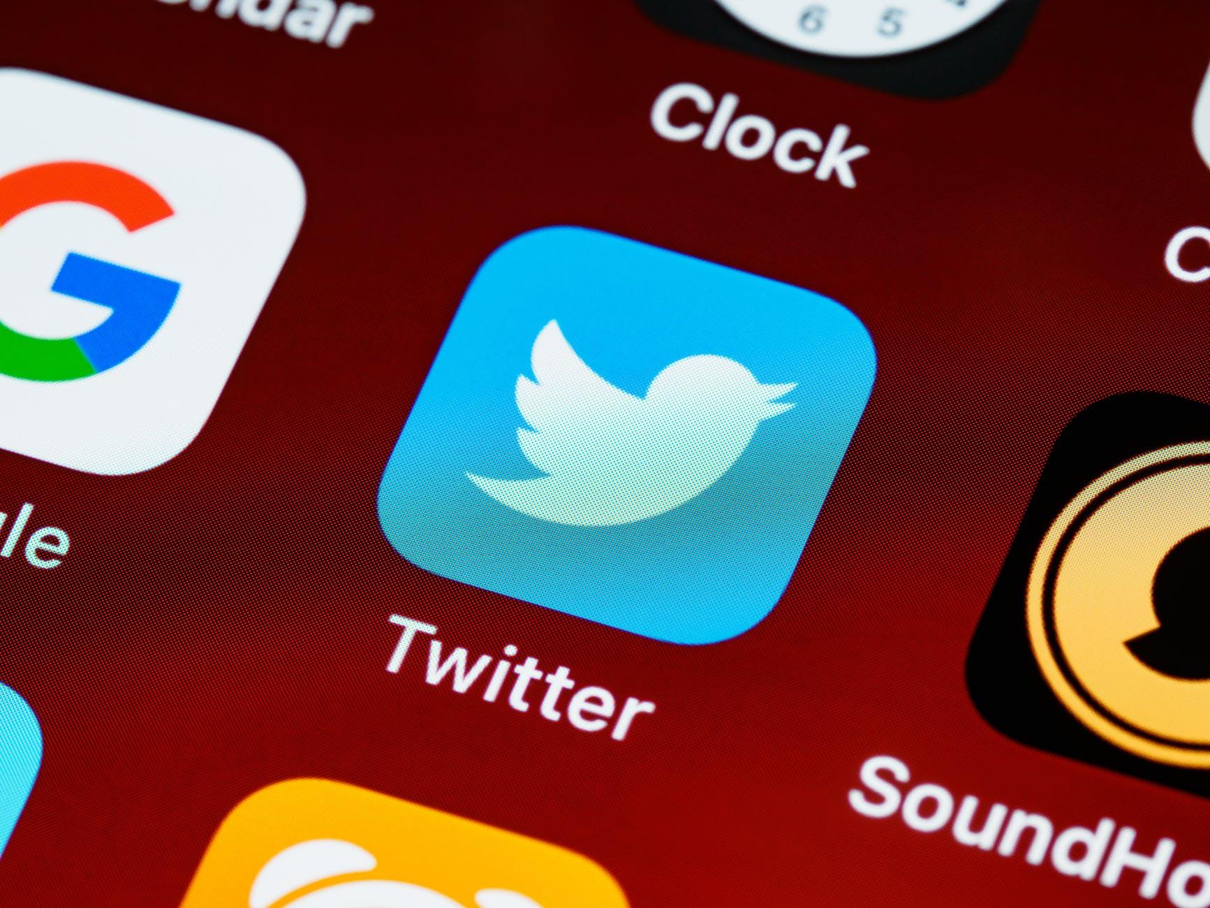 Как набрать больше подписчиков в Twitter?