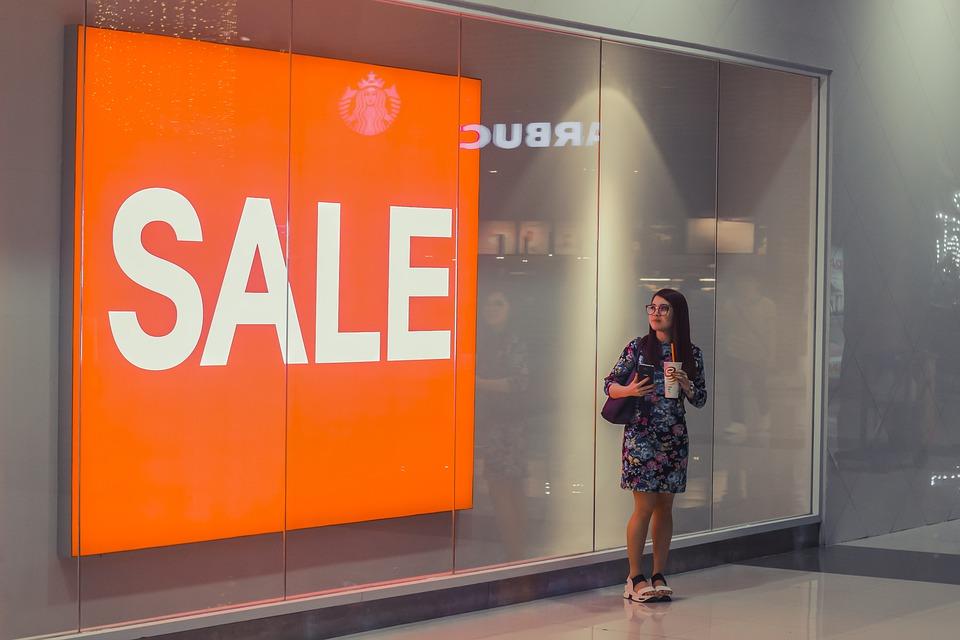 Как использовать маркетинг впечатлений для увеличения продаж в интернет-магазине?