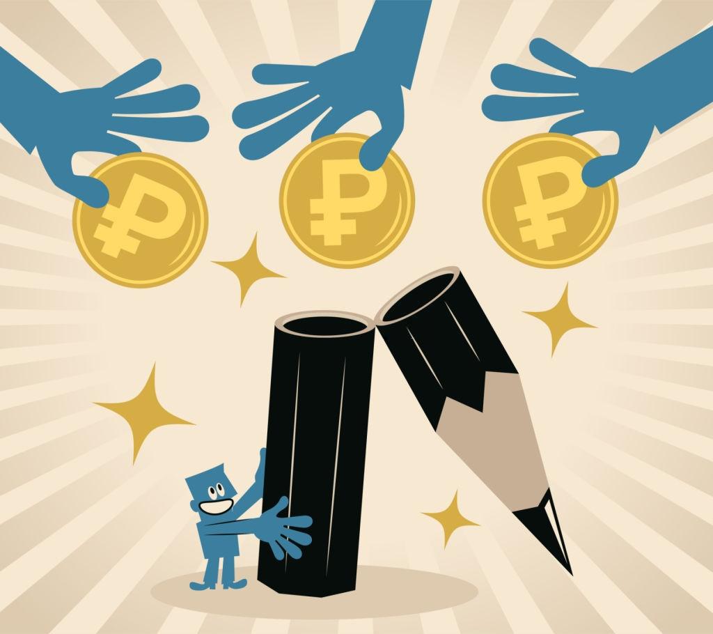 5 вариантов монетизировать обыденные дела