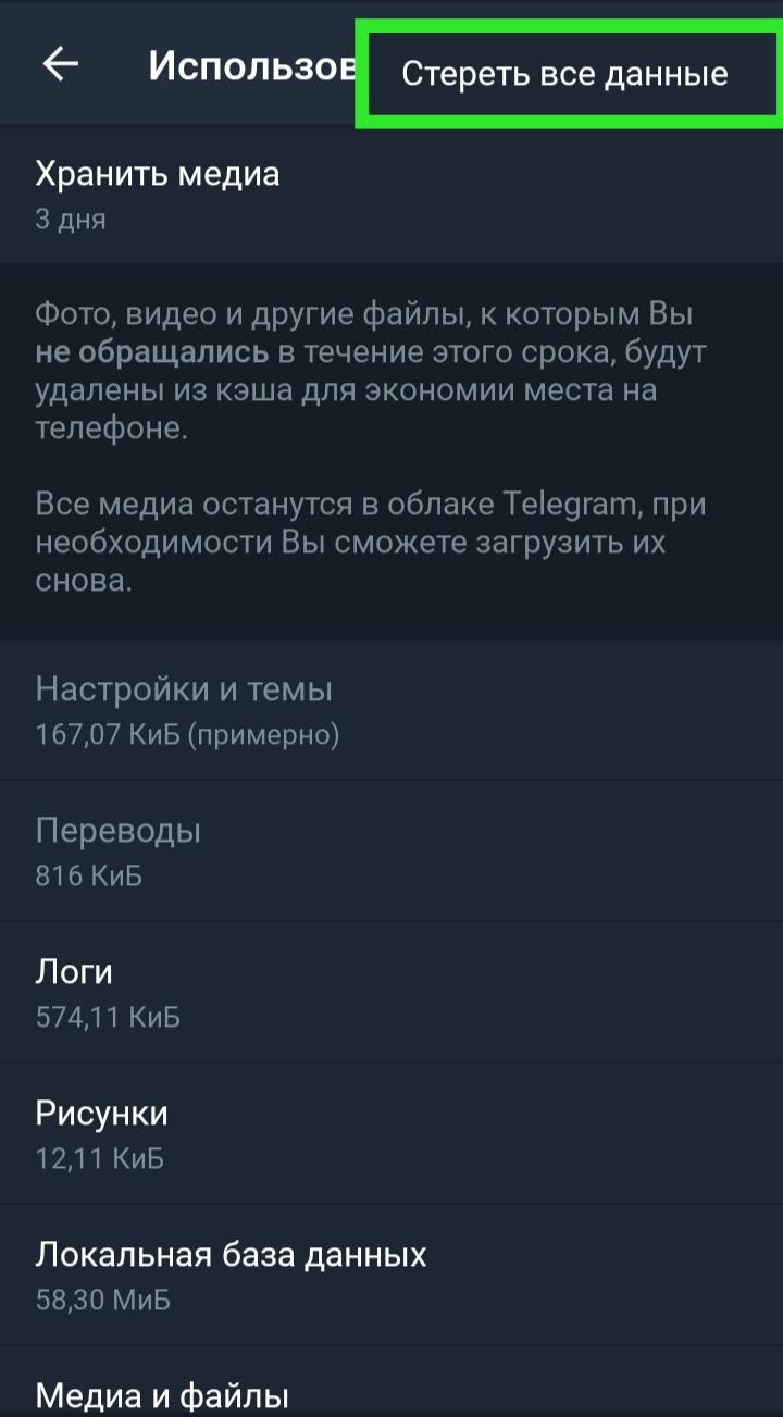IMG_20210622_173351.jpg