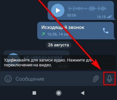 3-3-462x1000_cut-photo.ru.jpg