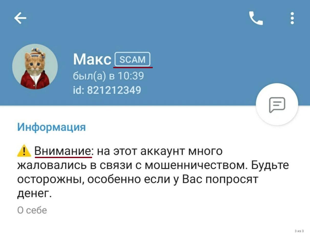 скам4.png