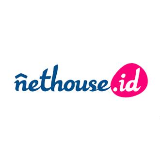 Аналоги: Nethouse.id