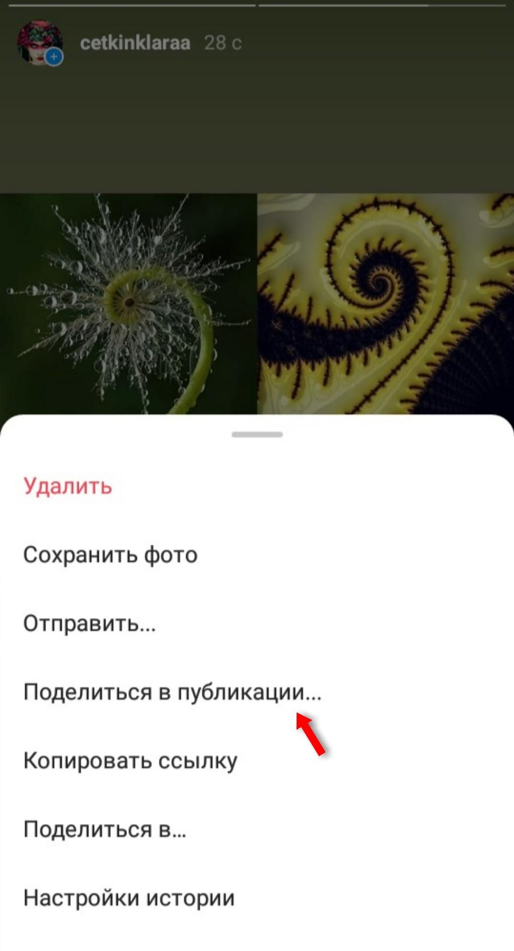 InFrame_1627811485319.jpg