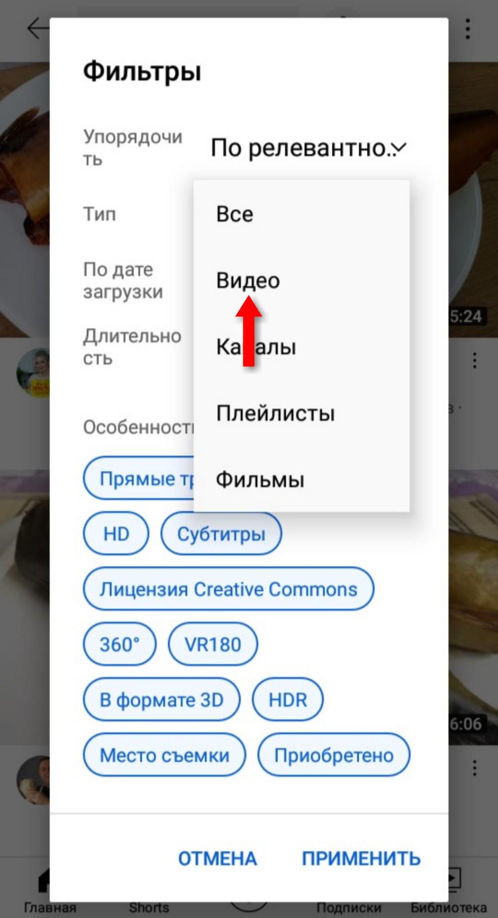 InFrame_1628010467130.jpg