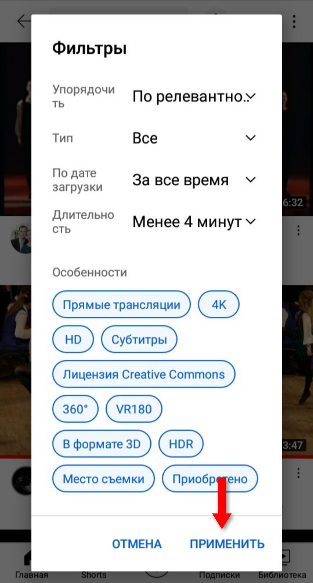 InFrame_1628012283534.jpg