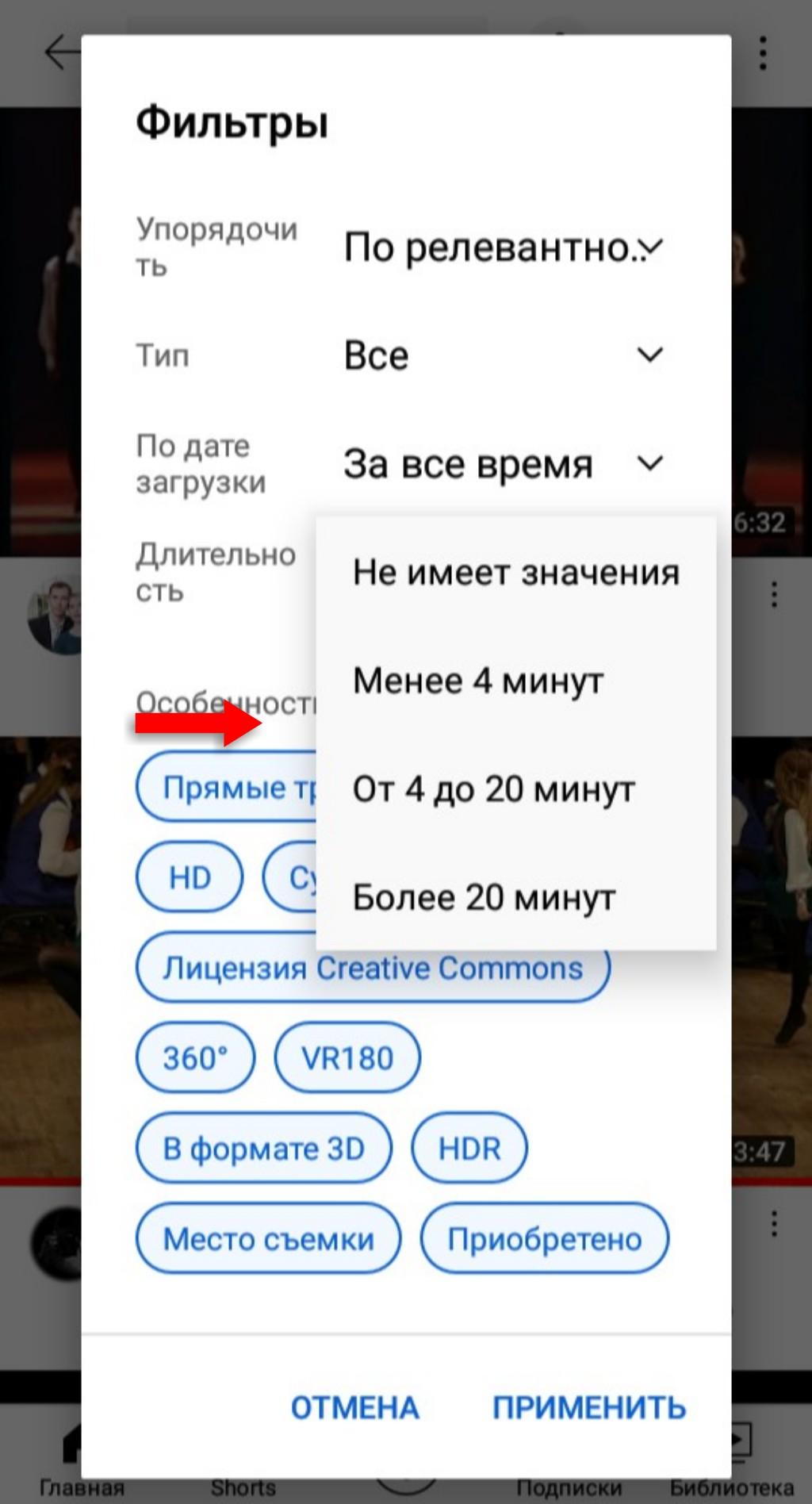 InFrame_1628012251839.jpg