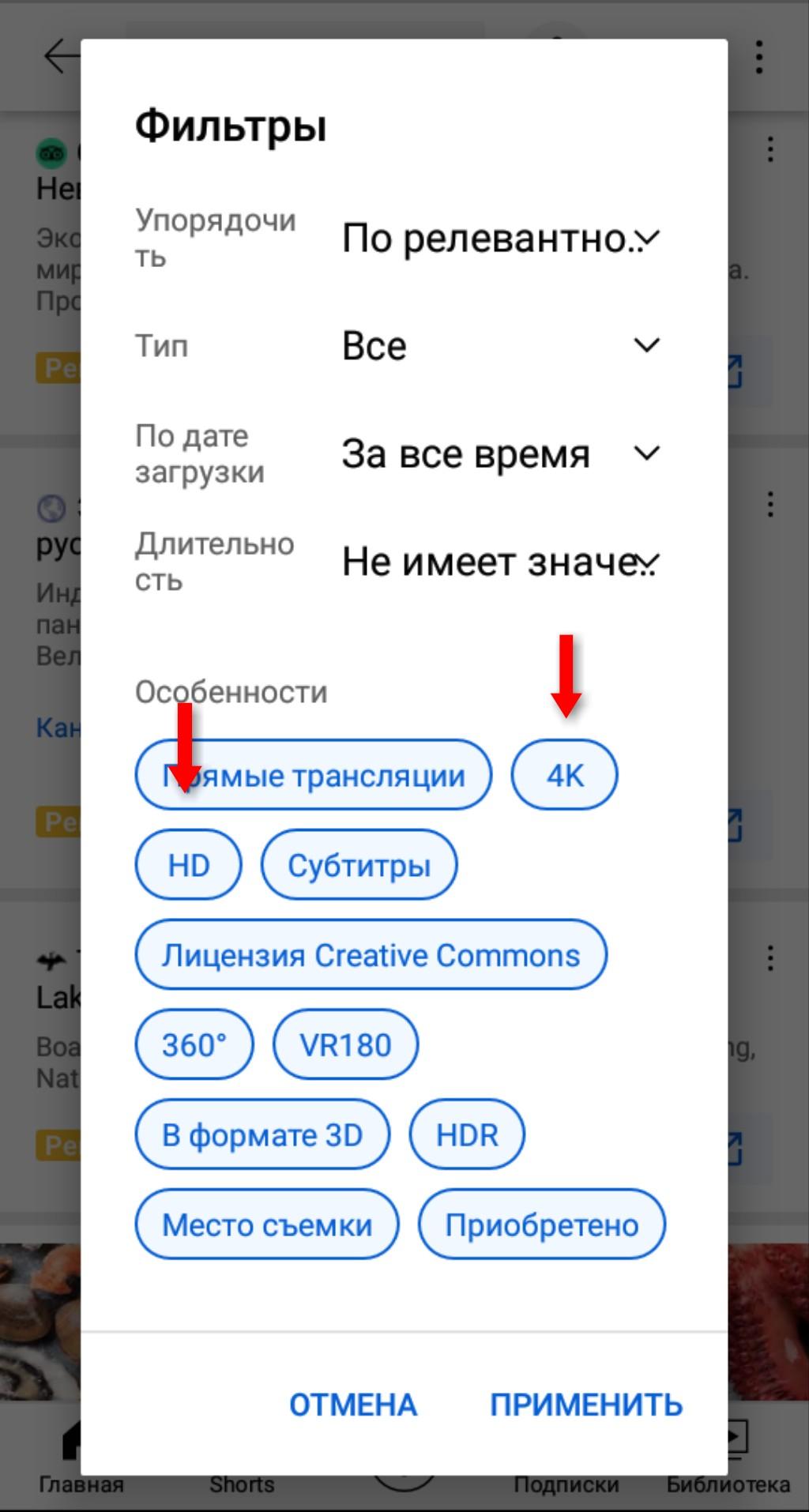 InFrame_1628014985260.jpg