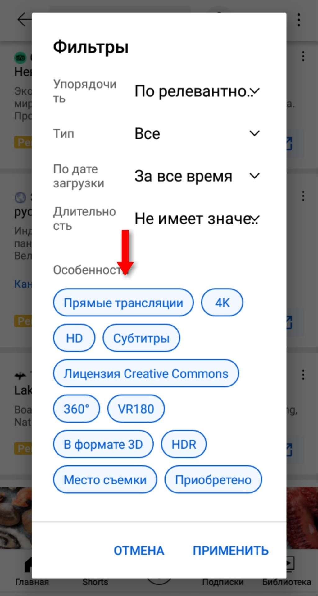 InFrame_1628015754700.jpg