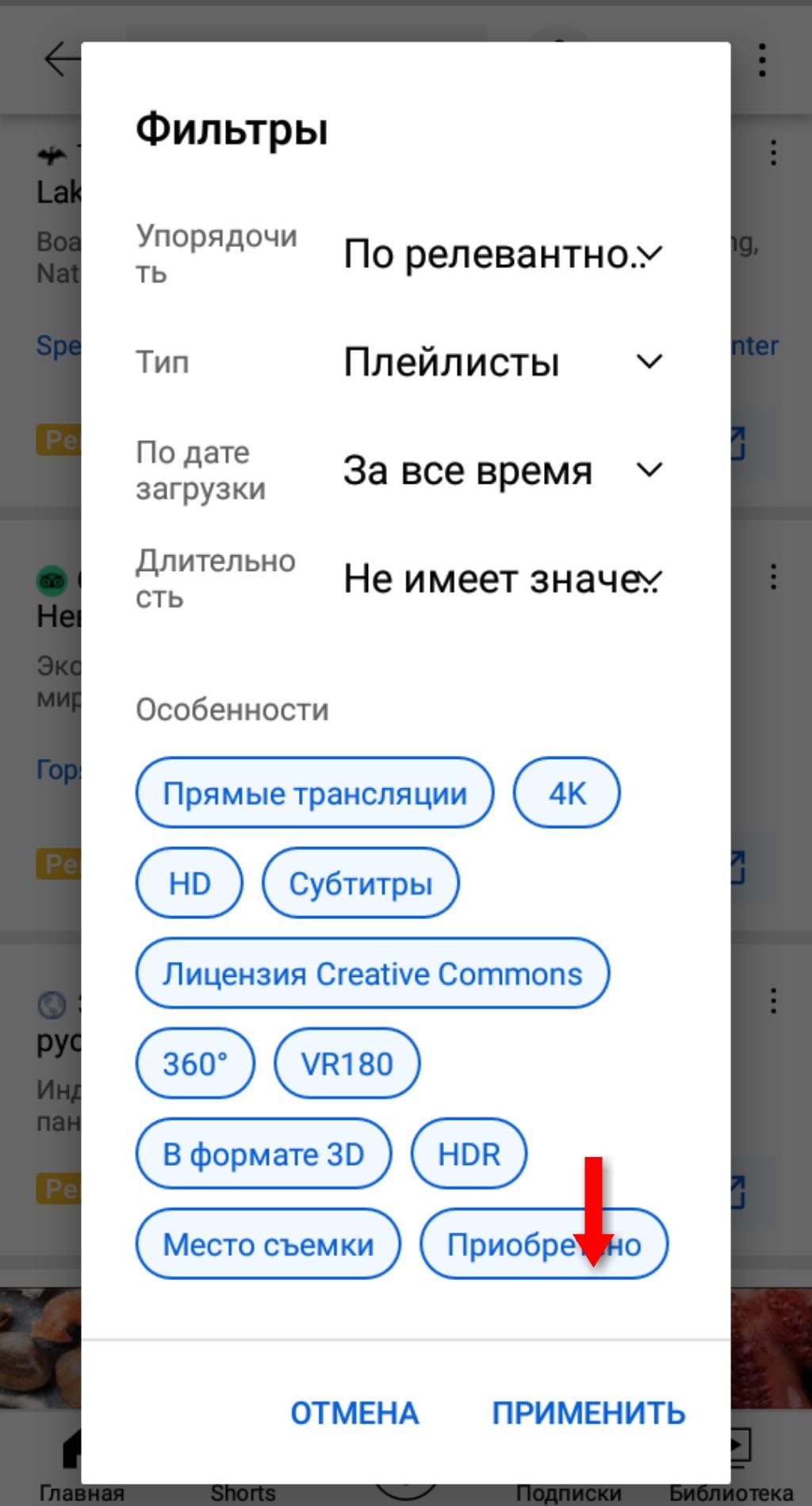 InFrame_1628016719823.jpg