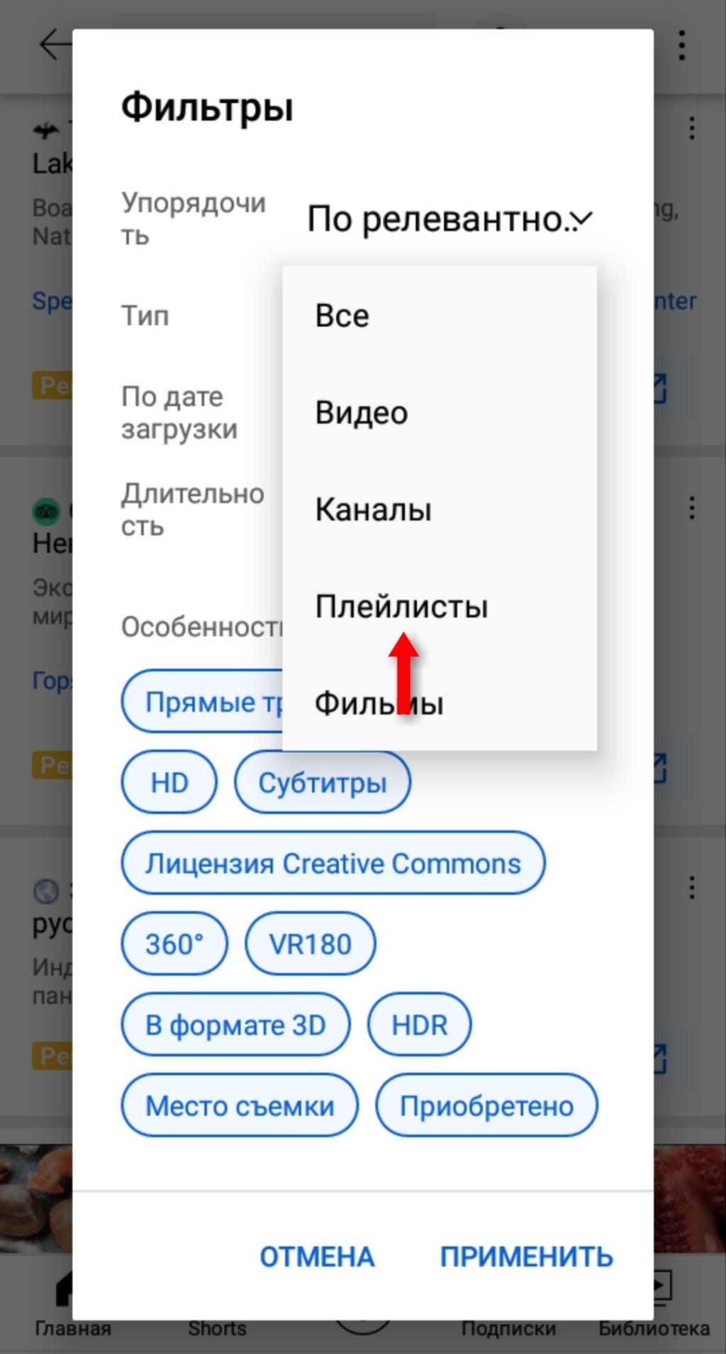InFrame_1628016744396.jpg